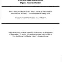http://clintonlibrary.gov/assets/storage2/HCTF/2006-0885-F6/Box_022/42-t-12093088-20060885F-Seg6-022-018-2015.pdf