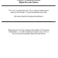 http://clintonlibrary.gov/assets/storage2/2006-0469-F-1/Box-3/42-t-7763296-20060469F-Seg1-003-012-2015.pdf