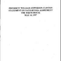http://clintonlibrary.gov/assets/storage/Research-Digital-Library/speechwriters/blinken/Box-029/42-t-7585787-20060459f-029-009-2014.pdf