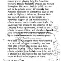 http://clintonlibrary.gov/assets/storage/Research-Digital-Library/clinton-admin-history-project/101-111/Box-103/1756308-history-ustr-speeches-testimony-ambassador-barshefsky-1995-2.pdf