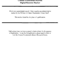 http://clintonlibrary.gov/assets/storage2/hctf/20060885F1/Box_078/42-t-12092985-20060885F-Seg1-078-011-2015.pdf