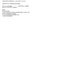 http://storage.lbjf.org/clinton/foia/2015-0532-F/Box-3/42-t-26444785-20150532F-003-004-2016.pdf