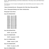 http://clintonlibrary.gov/assets/Documents/Finding-Aids/2011/2011-0425-F-AV.pdf