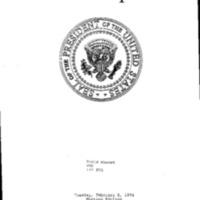 http://clintonlibrary.gov/assets/storage2/2006-0465-F-Kusnet/Box-26/42-t-7431944-20060465F-026-002-2015.pdf