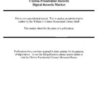 http://clintonlibrary.gov/assets/storage2/HCTF/20060810F2/Box-26/42-t-7422541-20060810F-Seg2-026-002-2015.pdf