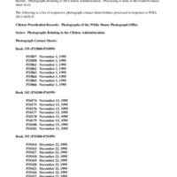 http://clintonlibrary.gov/assets/Documents/Finding-Aids/2011/2011-0426-F-AV.pdf