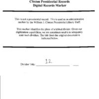 http://clintonlibrary.gov/assets/storage2/HCTF/2006-0885-F6/Box_037/42-t-12093088-20060885F-Seg6-037-014-2015.pdf