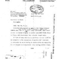http://www.clintonlibrary.gov/assets/storage/Research-Digital-Library/holocaust/Holocaust-Gold-Series/Box-27/902534-master-set-folder-10-204084-204253-2.pdf