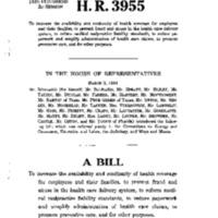 http://clintonlibrary.gov/assets/storage2/HCTF/20060885F4/Box_015/42-t-12091530-20060885F-Seg4-015-003-2015.pdf