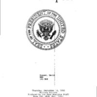 http://clintonlibrary.gov/assets/storage2/2006-0465-F-Kusnet/Box-20/42-t-7431944-20060465F-020-007-2015.pdf
