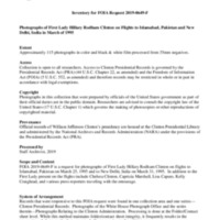 http://storage.lbjf.org/clinton/finding_aids/2019-0649-F-AV.pdf