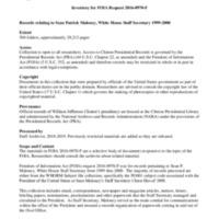 http://storage.lbjf.org/clinton/finding_aids/2016-0970-F.pdf