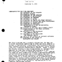 http://clintonlibrary.gov/assets/storage/Research-Digital-Library/clinton-admin-history-project/61-70/Box-61/1509117-ovp-community-empowerment-program-presidential-directive.pdf