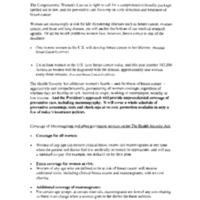 http://clintonlibrary.gov/assets/storage2/HCTF/2006-0885-F6/Box_040/42-t-12093088-20060885F-Seg6-040-011-2015.pdf