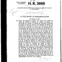http://clintonlibrary.gov/assets/storage2/HCTF/20060885F4/Box_015/42-t-12091530-20060885F-Seg4-015-001-2015.pdf