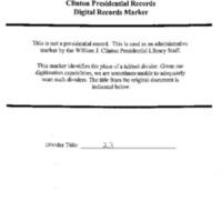 http://clintonlibrary.gov/assets/storage2/HCTF/20060810F1/Box-59/42-t_12090749-20060810F-Seg1-059-005-2015.pdf