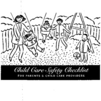 Child Care/CPSC [Consumer Product Safety Commission] Event 4-12-99 [1]