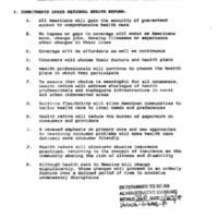http://clintonlibrary.gov/assets/storage2/HCTF/2006-0885-F6/Box_029/42-t-12093088-20060885F-Seg6-029-006-2015.pdf