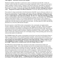 http://storage.lbjf.org/clinton/finding_aids/2016-0245-F.pdf