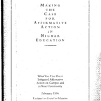 http://clintonlibrary.gov/assets/storage/Research-Digital-Library/dpc/brooks-printed/Box-24/648021-making-the-case-for-affirmative-action-in-higher-education.pdf