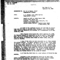 http://www.clintonlibrary.gov/assets/storage/Research-Digital-Library/holocaust/Holocaust-Researcher-Notes/Box-110/956181-gilbert-abby-materials-from-7.pdf