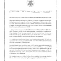 http://clintonlibrary.gov/assets/storage2/2011-0516-S/Box-5/42-t-7585702-20110516s-005-005-2015.pdf