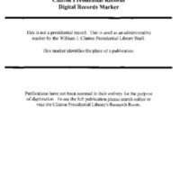 http://clintonlibrary.gov/assets/storage2/2006-0469-F-1/Box-3/42-t-7763296-20060469F-Seg1-003-004-2015.pdf