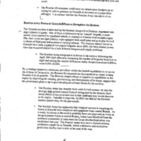 http://clintonlibrary.gov/assets/storage/Research-Digital-Library/Declassified/Bosnia-Declass/1995-07-18B-BTF-Report-re-The-Bosnian-Armys-Defense-of-Gorazde.pdf