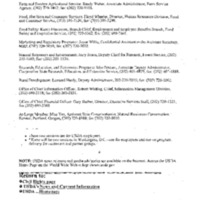 http://clintonlibrary.gov/assets/storage/Research-Digital-Library/clinton-admin-history-project/91-100/Box-92/1756276-history-usda-archival-documents-chapter-4-00-civil-rights-news-release-12-31-1996.pdf