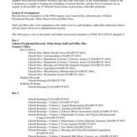 http://storage.lbjf.org/clinton/finding_aids/2015-0532-F-Segment-2.pdf