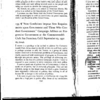 http://clintonlibrary.gov/assets/storage2/2006-0469-F-2/Box_034/42-t-7763296-20060469F-Seg2-034-021-2015.pdf