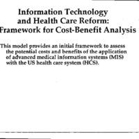 http://clintonlibrary.gov/assets/storage2/HCTF/20060885F3/Box-40/42-t-12093633-20060885F-Seg3-040-004-2015.pdf