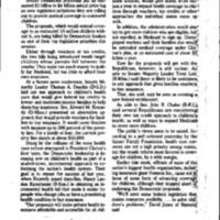 http://clintonlibrary.gov/assets/storage2/HCTF/20060810F2/Box-32/42-t-7422555-20060810F-Seg2-032-005-2015.pdf