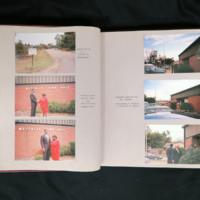 http://storage.lbjf.org/clinton/photos/EconomicsDLE/1996_4381652_08_photos.JPG