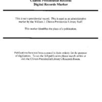 http://clintonlibrary.gov/assets/storage2/HCTF/20060810F2/Box-04/42-t-2068127-20060810F-Seg2-004-010-2015.pdf