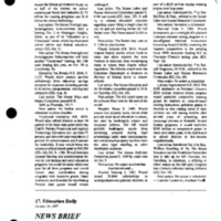 News Clips Editorials Feb 97---Present [3]