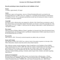 http://storage.lbjf.org/clinton/finding_aids/2019-1038-F.pdf