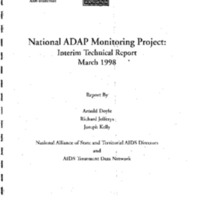 http://clintonlibrary.gov/assets/storage/Research-Digital-Library/dpc/jennings-subject/Box-001/647860-aids-7.pdf