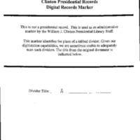 http://clintonlibrary.gov/assets/storage2/HCTF/20060810F1/Box-60/42-t_12090749-20060810F-Seg1-060-005-2015.pdf