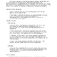 http://clintonlibrary.gov/assets/storage/Research-Digital-Library/clinton-admin-history-project/31-40/Box-40/1497354-nec-deficit-reduction-plan-of-1993-5.pdf