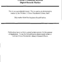 http://storage.lbjf.org/clinton/foia/2009-0886-F/Box-3/42-t-2838885-20090886F-003-019-2016.pdf