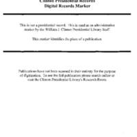 http://clintonlibrary.gov/assets/storage2/hctf/20060885F1/Box_101/42-t-12092985-20060885F-Seg1-101-006-2015.pdf