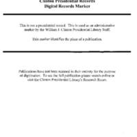 http://clintonlibrary.gov/assets/storage2/hctf/20060885F1/Box_100/42-t-12092985-20060885F-Seg1-100-017-2015.pdf