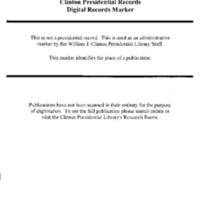 http://clintonlibrary.gov/assets/storage2/HCTF/20060810F2/Box-04/42-t-2068127-20060810F-Seg2-004-006-2015.pdf