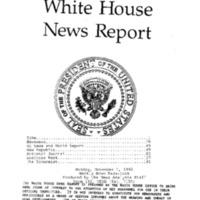 http://clintonlibrary.gov/assets/storage2/2006-0465-F-Kusnet/Box-23/42-t-7431944-20060465F-023-008-2015.pdf