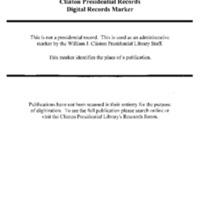 http://clintonlibrary.gov/assets/storage2/HCTF/20060810F2/Box-13/42-t-2194630-20060810F-Seg2-013-007-2015.pdf