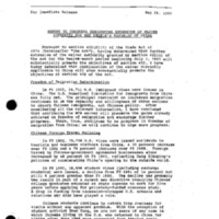 http://clintonlibrary.gov/assets/storage/Research-Digital-Library/clinton-admin-history-project/91-100/Box-100/1756308-history-ustr-press-releases-may-1993.pdf