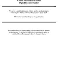 http://clintonlibrary.gov/assets/storage2/HCTF/2006-0885-F6/Box_026/42-t-12093088-20060885F-Seg6-026-002-2015.pdf