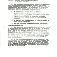 http://clintonlibrary.gov/assets/storage/Research-Digital-Library/Declassified/Bosnia-Declass/1994-12-22-BTF-Memorandum-re-Deputies-Committee-Meeting-on-Bosnia-December-23-1994-1600-1630.pdf