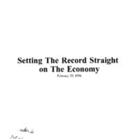 http://clintonlibrary.gov/assets/storage2/2006-0469-F-2/Box_048/42-t-7763296-20060469F-Seg2-048-014-2015.pdf